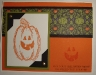 autumnharvest-smileypumpkin
