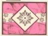 bmotifs-pinkbrown