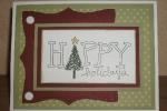 big-on-christmast-glitter-tree