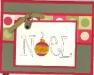bigchristmas-noeldsp