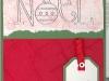 bigchristmas-noeltag