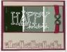 bigchristmas-paintchip