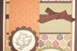 autumn-harvest-bookmark-sudsol-blog-2