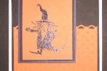 halloween-hoot-black-emboss-ppie