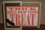 letterpress-trickortreat