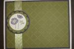 punchbunch-crosshatchflowers