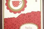 tiny-teacup-emb-folder