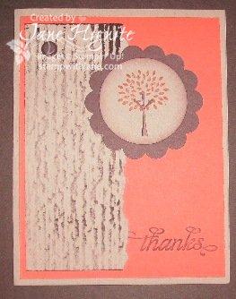 trendy-trees-dragging-ink