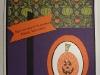 pumpkinpatch-sign