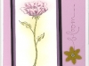 bloomin-metallicpencilrub