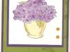 bloomin-oliveegg
