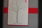 branchout-redbird