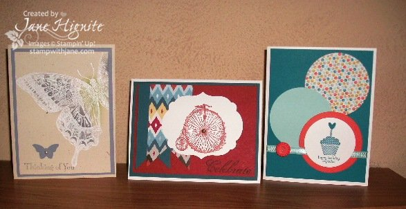 2013-birthday-blowout-cards