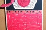 Chalk Talk-2013 New Catalog Card Buffet