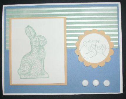 chocolate-bunny-brayered-bride-dsp