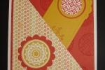 circlecircus-bookmarkcardbigshot