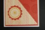 circlecircus-bookmarkcardbigshotpieces