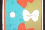 flight-embossfolderbutterflies