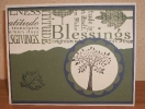forest-friends-blessingswheel