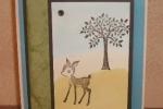 forest-friends-watercolorscene