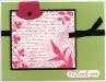 freshcuts-rosecelery