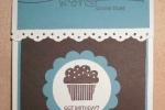 got-treats-birthday-cupcake