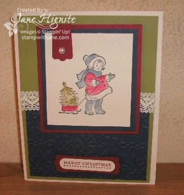 greeting-card-kids-cijvintagewallpaper