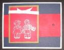 2010julycardkit-greeting-card-kids