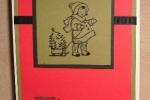 greeting-card-kids-christmas-pearl-emboss