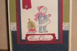 greeting-card-kids-vintage-wallpaper-cij