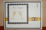 2012 VC Rocks Blog Hop August-Happy Hour
