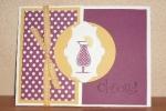 2012 VC Rocks June Blog Hop Happy Hour Z Fold Card