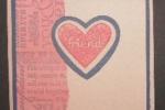 i-heart-hearts-faux-layers