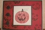 Jack of All Trades-pumpkin faces