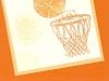 justbasket-ghostbasket
