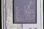 loveyoumuch-bleach