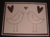 loveyoumuch-dspbirds