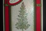 2009novembercardkit-tree