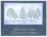 lat-silvertreesemb