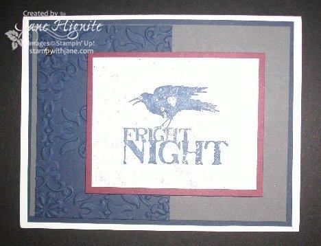midnight-raven-wallpaperblue