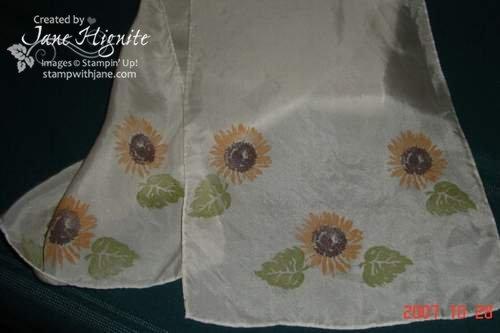 otcclothing-sunflowerscarf