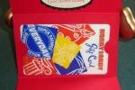 2009retirementsc-giftcardholderinside