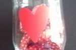 decorelements-heartglass