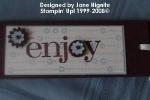 enjoyhershey1