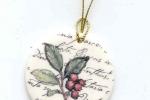 otcornament-botanicals