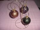 otcornament-glassglitterballs