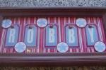 otcphotoframe-robby