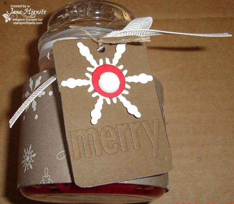 25holidayprojects-candlewrapped2