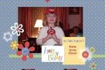 birthday-scrapbook-page-resize