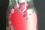 heartglassjar-decorelements